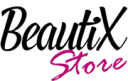 Beautix Store