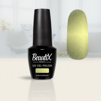 Vernis semi-permanent Beautix 309