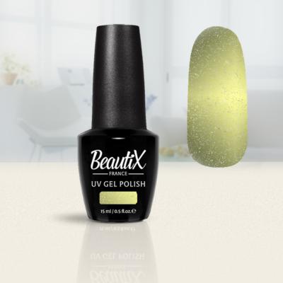 Beautix 309