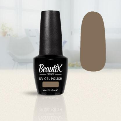 Vernis semi-permanent Beautix 627