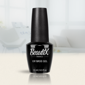Beautix base gel
