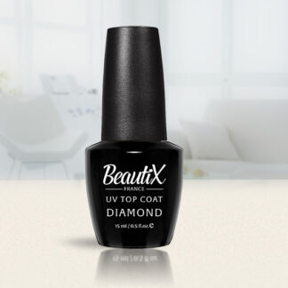 Beautix Top Coat