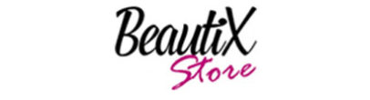 BeautixStore.com