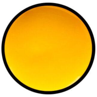 gel-color10