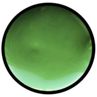 gel-color11