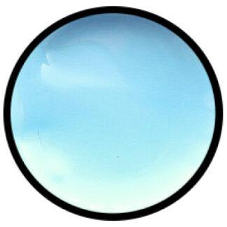 gel-color18
