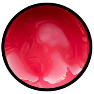 gel-color4