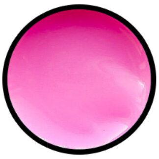 gel-color6