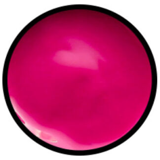 gel-color8