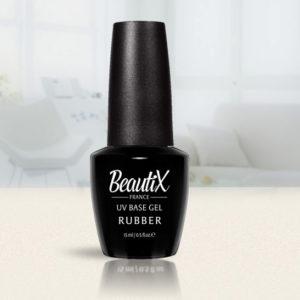Rubber Base Beautix