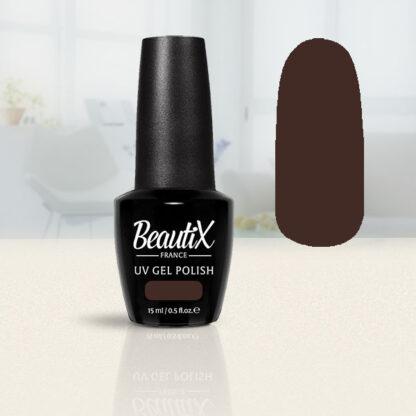Beautix 813