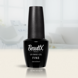 Beautix Fine Base Gel
