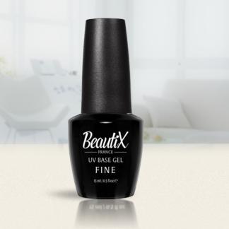 Beautix Fine Base Gel