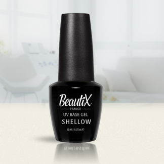 Beautix Shellow Base Gel