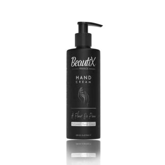 hand-cream-perfumed