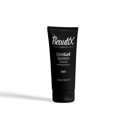 Beautix UniGel 1001 -30ml