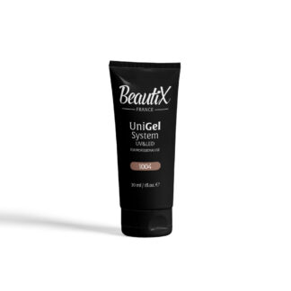 Beautix UniGel – 1004 30ml