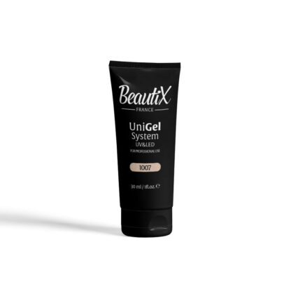 Beautix UniGel System 1007 30ml