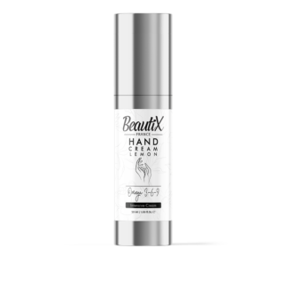 hand-cream-lemon50ml